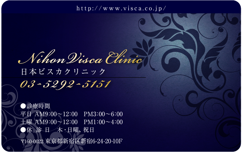 デザインNo. PV16-01P