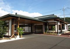 img_case_kashiwase_01